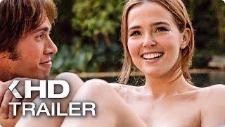 EVERYBODY WANTS SOME Trailer German Deutsch (2016)