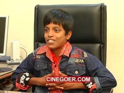 Xxx Mp4 Interview Wtih Sarath Chandra Of Little Champs 2009 Fame Part 3 3gp Sex