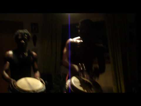 Xxx Mp4 Kiazi Drumming Lead Masengo DnceRehema Dnce MP4 3gp Sex