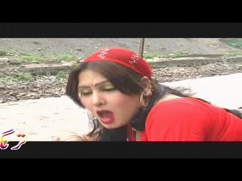 Pashto Regional Song With Dance 04 - Best Of Gul Rukh Gul - Gul Rukh Gul Top Hit Pushto Song