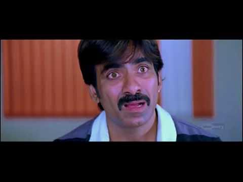 Xxx Mp4 Arjun Malayalam Dubbed Movie New Malayalam Movie 2016 Ravi Teja Nayantara Prakash Raj 3gp Sex