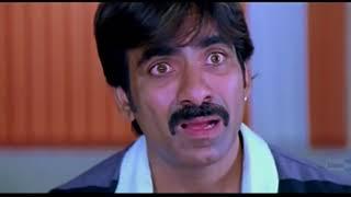 Arjun malayalam dubbed movie | New malayalam movie 2016 | Ravi Teja | Nayantara | Prakash Raj
