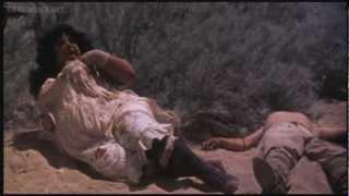 Lust In The Dust (1985) Trailer | Paul Bartel