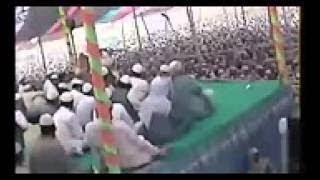 Atrosir Zikir | Zakir Monjil Atrosi | বিশ্ব জাকের মনজিল পাক দরবার শরীফ n