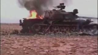 Sabaton - Panzer battalion -