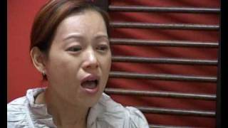Mandy Chong.flv
