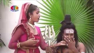 Kaha Bitawal Na   Bhangiya Chhod Di Bhola Ji   Naina Singh   Kanwar 2015   Angle Music
