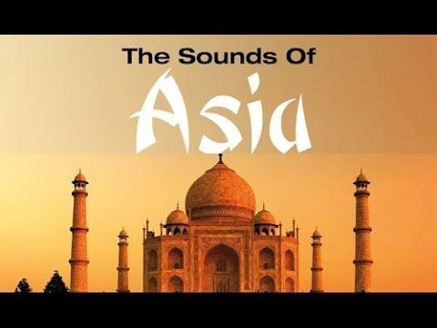 Xxx Mp4 DJ Maretimo The Sounds Of Asia Vol 1 Full Album HD 2017 Mystic Bar Buddha Sounds 3gp Sex
