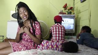 2016 JAMAICA NEW FEMALE ARTIST HOTTEST REGGAE VIDEO