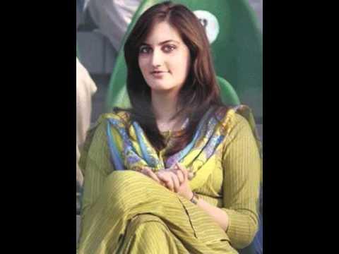 Xxx Mp4 Lun Fudi Punjabi Joke 24 Fudi Mari Train Vich 3gp Sex