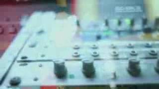 সালমার জোগল কণ্ঠে সুন্দুর একটি গান