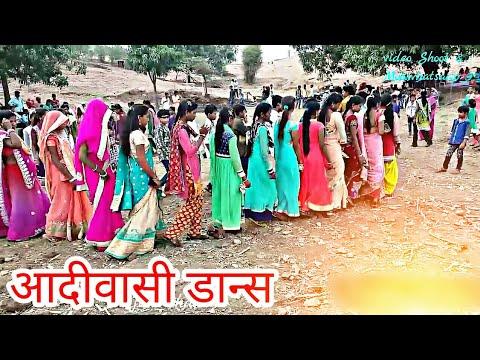 Xxx Mp4 Shendhwa Adivasi Barat Me Dance Aadivasi Baratiyo Ka Dance Video ViP Parivar Shadi 3gp Sex