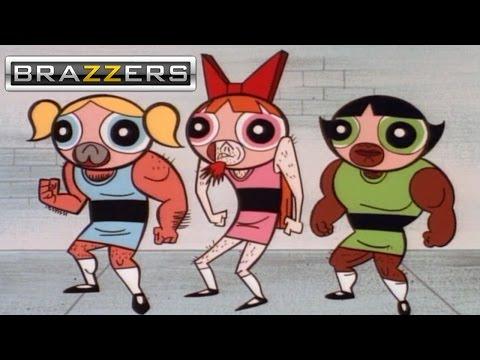 Xxx Mp4 The Brazzers Pickle 3gp Sex