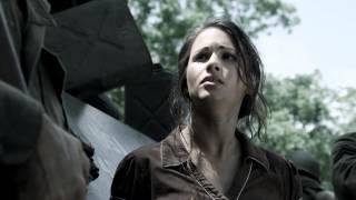 Ardennes Fury - Trailer