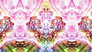 WARNING!!! EXTREMELY POWERFUL FREQUENCY FOR KUNDALINI STIMULATION ! PURE FREQUENCY WAVE ! USE WISELY