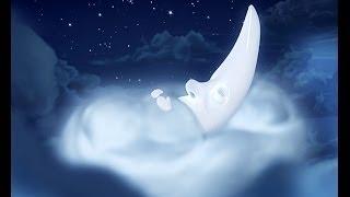 cloudy pillow
