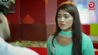 Bangla New natok | টার্গেট | Target Ep 03 | Bangla Action Serial