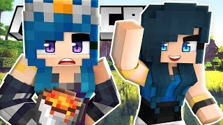 The first one to DIE wins in Minecraft!