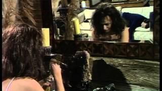I sopravvissuti (Primo episodio) 1979