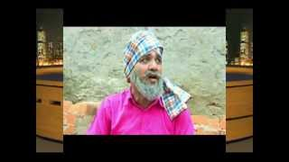 JATT JULLI CH 2   Short Broadcast + Mostly Edited Movie Released in USA by Punjabi Manch