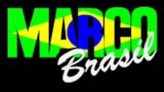 Marco Brasil - Filho Ingrato.flv