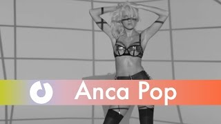 Anca Pop - Super Cool (Official Music Video)