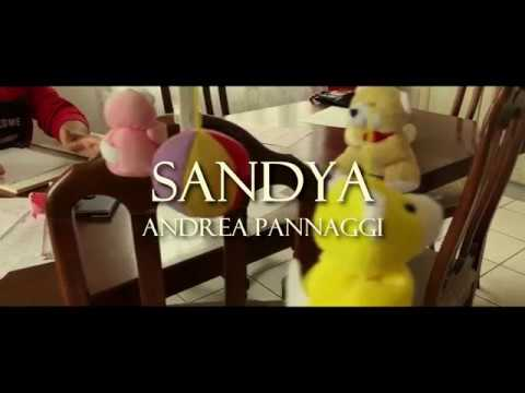 Xxx Mp4 Andrea Pannaggi Sandya Official Video 3gp Sex