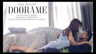 DOORAME || RAHUL SIPLIGUNJ || OFFICIAL MUSIC VIDEO