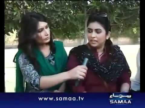 Xxx Mp4 Maya Khan Catching Dating Couples 3gp Sex