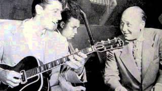 Red Norvo Trio -  Move