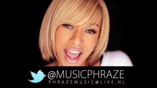 Keri Hilson ft Neyo & Kanye West - Knock You Down Zouk Remix by Phraze