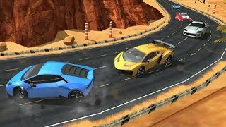 DESERT CAR RACING Android GamePlay #Car Racing Games To Play #Racing Game Download #Games For Kids