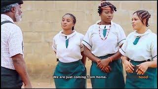 School [ Ile Iwe ] Part 2 - Latest Yoruba Movie 2018 Drama Starring Doris Simeon   Jibola Dabo
