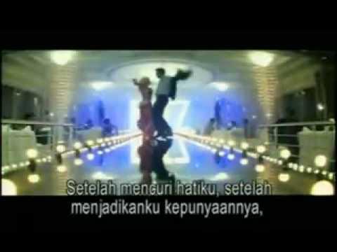 Xxx Mp4 SEXY HINDI SONG Ya Habibi Flv 3gp Sex