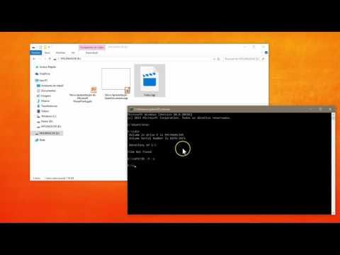 Xxx Mp4 Trojan Video 3GP 3gp Sex