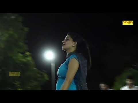 Xxx Mp4 Xxx Sapna Chaudray 3gp Sex
