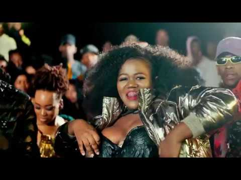 Xxx Mp4 Prince Kaybee Ft Busiswa Amp TNS Banomoya Official Video 3gp Sex