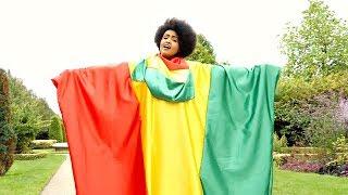Misrak Taye - Ethiopia | ኢትዮዽያ - New Ethiopian Music 2018 (Official Video)