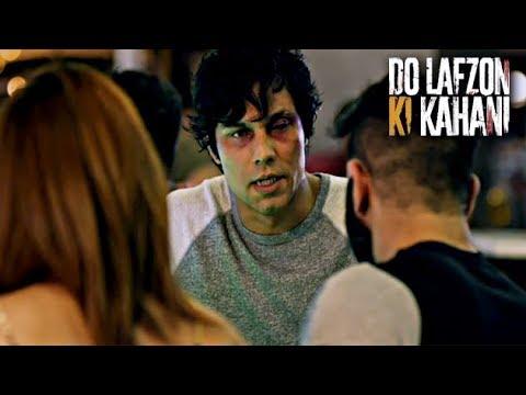 Xxx Mp4 Randeep Hooda Comes To Meet Sikandar Do Lafzon Ki Kahani Kajal Aggarwal HD 3gp Sex