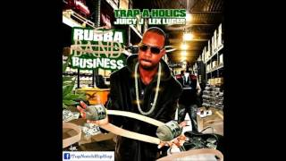 Juicy J - Niggaz Violate [Rubba Band Business]