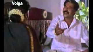 Pranathi Pranathi Pranathi swathi kiranam video song.avi