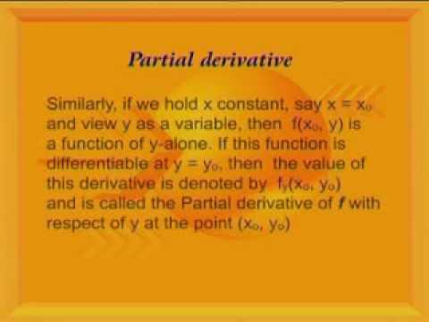Thumbnail Lecture No. 6