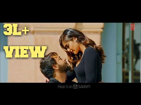 Xxx Mp4 Baadshaho Hot Scenes Ileana D Cruz Hot 3gp Sex