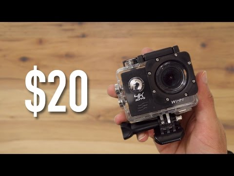 Xxx Mp4 20 4k Action Cam Review Is It Worth It 20 GoPro 4K 3gp Sex