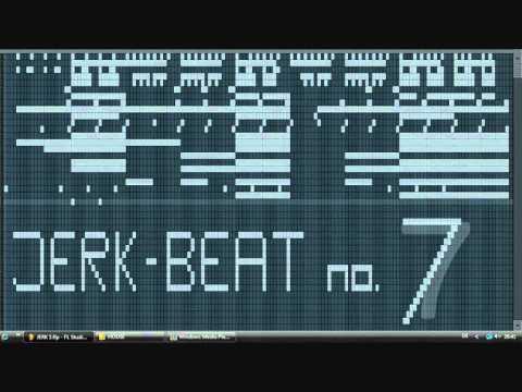 Xxx Mp4 2011 HOT JERK BEAT Free Download 3gp Sex