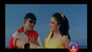 Chhota Ei Hrudayaku (Oriya Film)