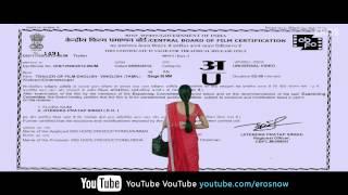 English Vinglish First Look Trailer (Tamil) | Sridevi Best Movie