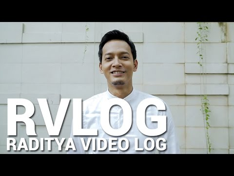RVLOG - SHOOTING THE GUYS HARI 3