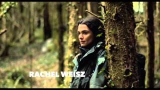 Лобстер/the Lobster (2015) русский трейлер