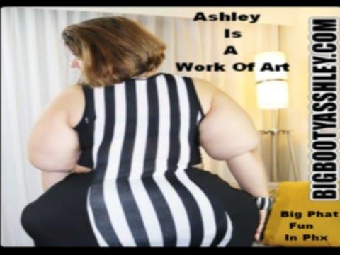Butt HD Bbw sex videos